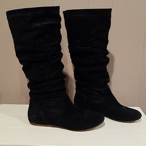 UGG Abeline casual boots